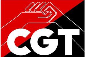 Piden 80.000 € de multa y 14 meses de prisión para el Secretario General de CGT Islas Baleares por defender a un trabajador trans despedido por su condición sexual