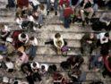 Políticas sociales y discriminaciones positivas