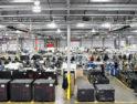 Deslocalización de la producción de direcciones para VolkswagenNavarra